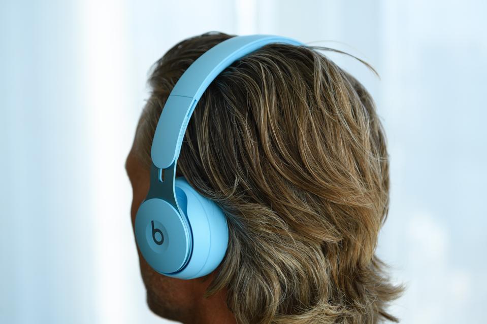Black Friday 2019 Best Deals On Wireless Beats Headphones