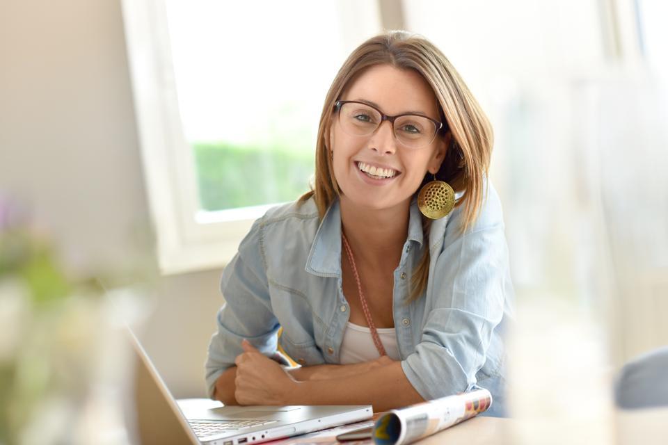 5 Secrets To Achieving Work-Life Balance