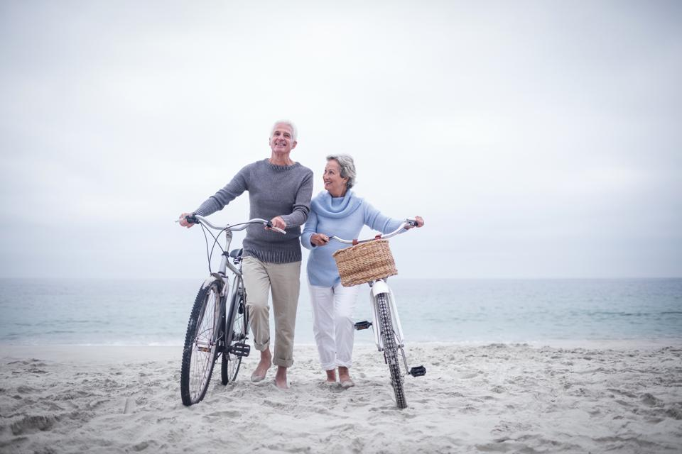 How Couples Screw Up Retirement Planning