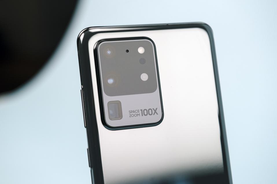 27 Best Black Friday Apple Iphone Google Pixel Samsung Deals So Far