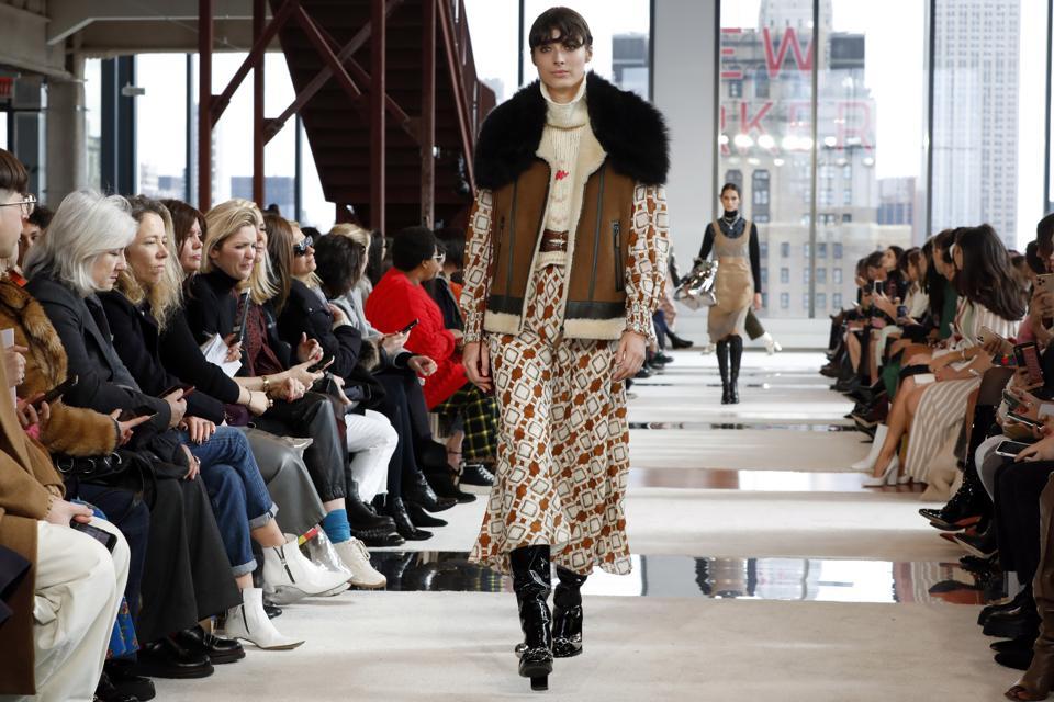 Fashion Longchamp