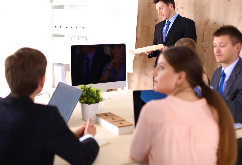 5 Deadly Meeting Mistakes And How To Fix Them