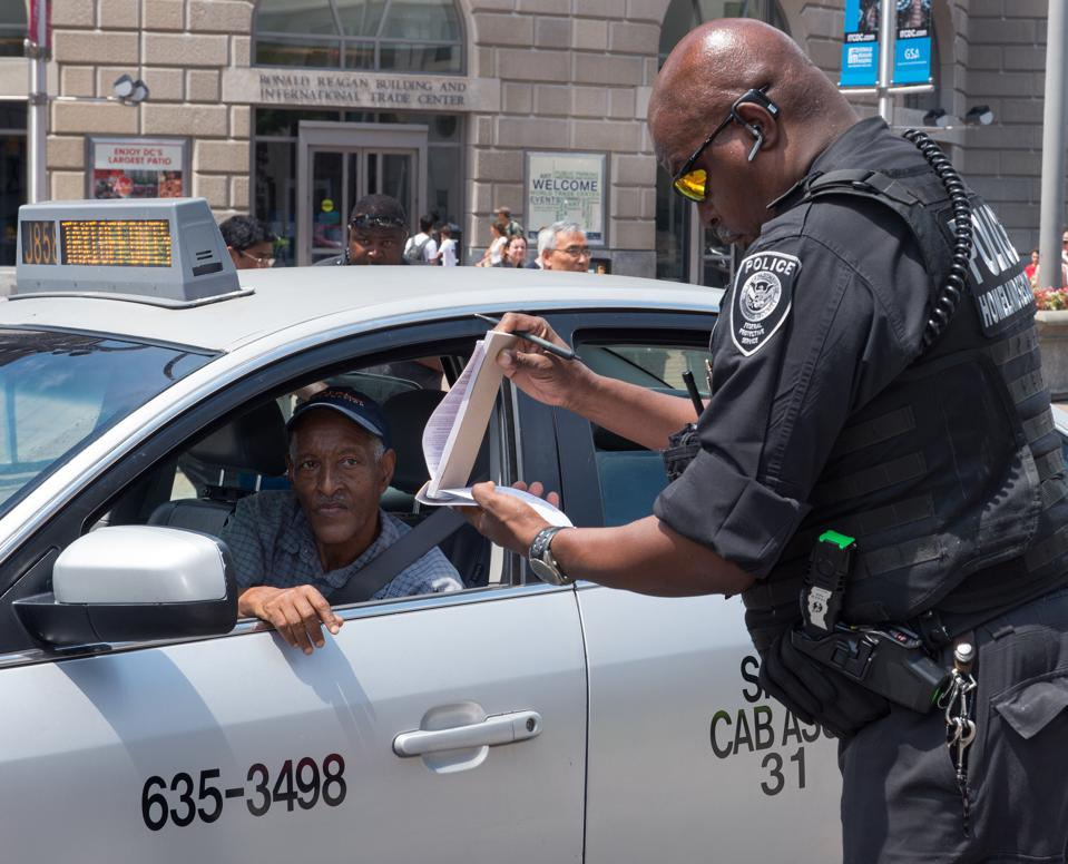 racial profiling driving while black essay Check out our top free essays on driving while black racial profiling on our nation s highways to help you write your own essay.
