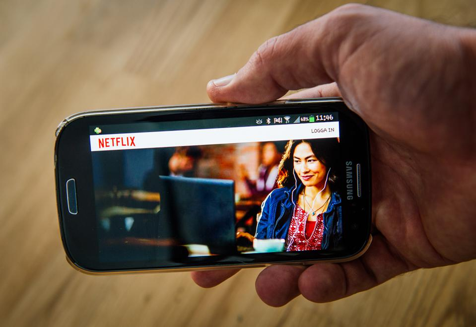India's Video Streaming Market Is Bigger Than Ever, And Here's Who You Should Watch