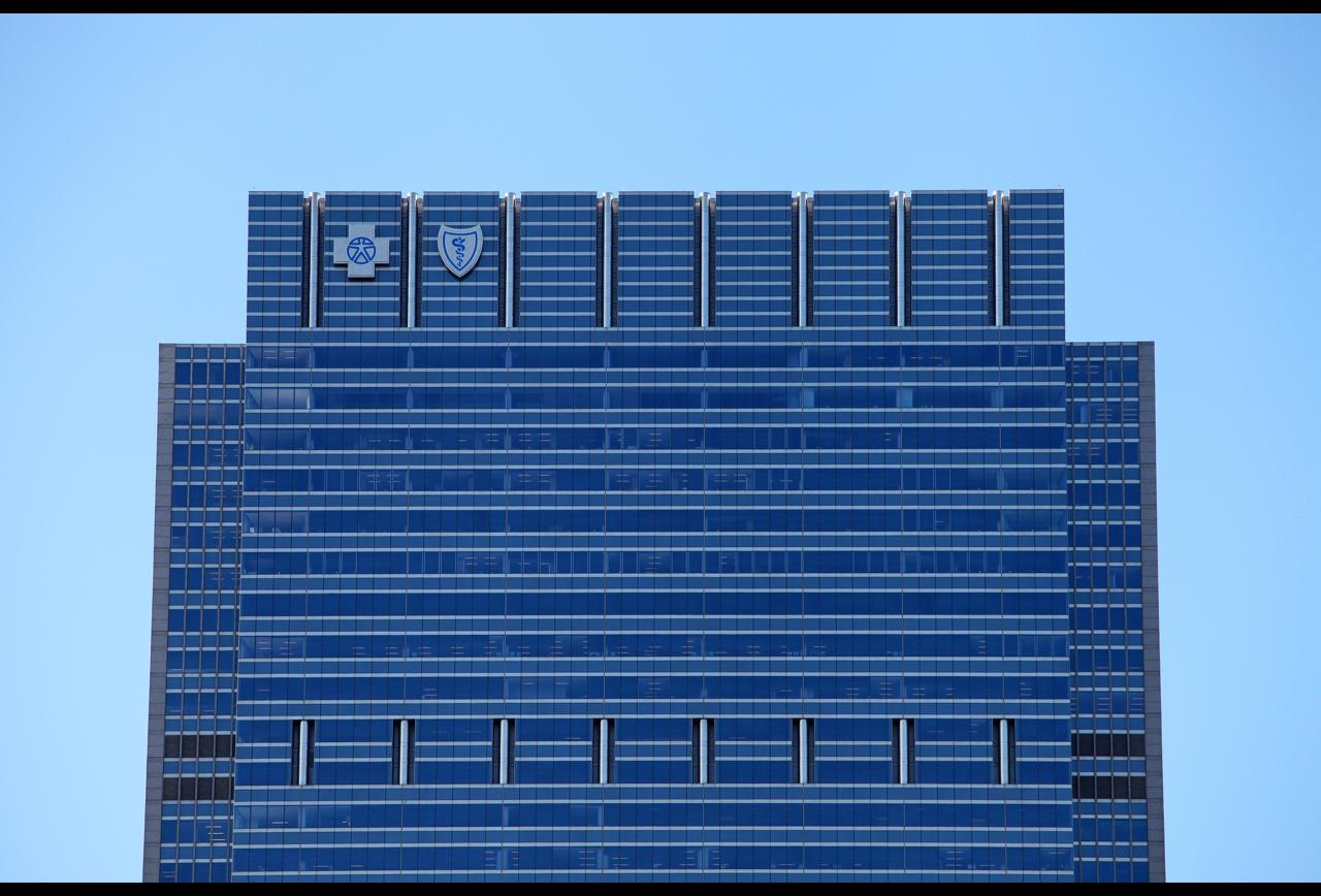 Blue Cross Plans Back Solera Health's Social Determinants Venture