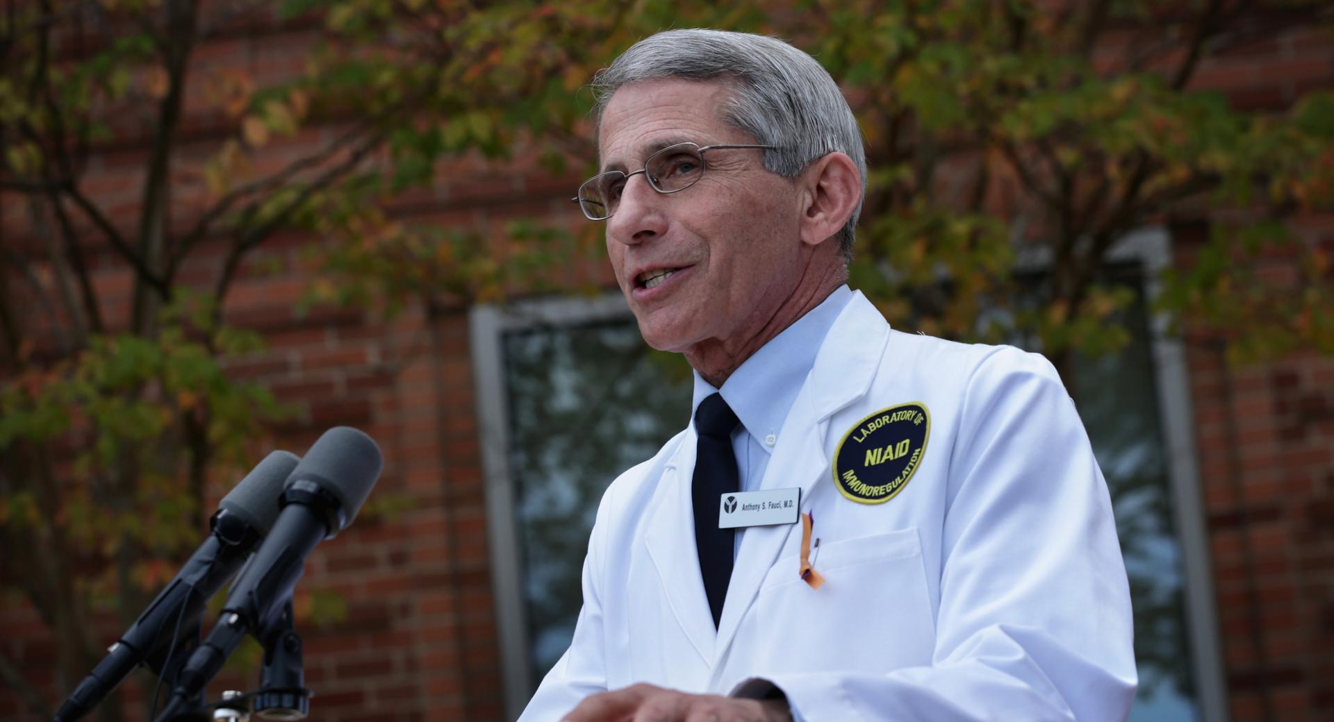 Dallas Nurse Nina Pham Who Contracted Ebola Released From NIH Virus Free