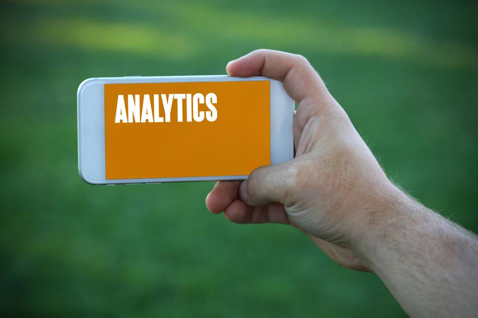 How To Use Analytics To Identify Trends In Your Market
