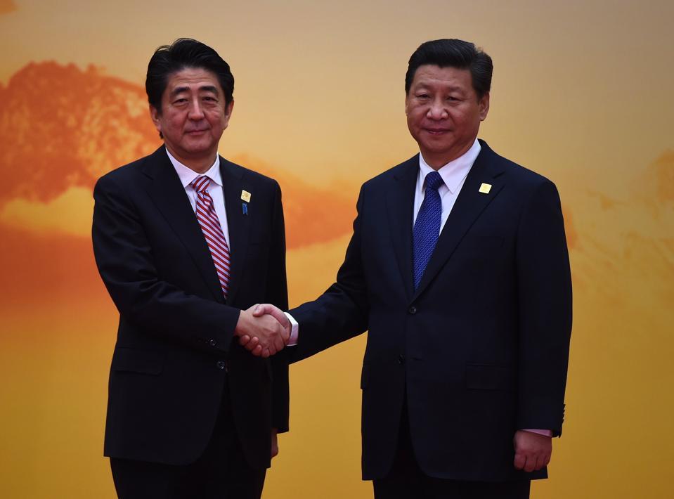 sites ralphjennings disastrous leadership talks asia