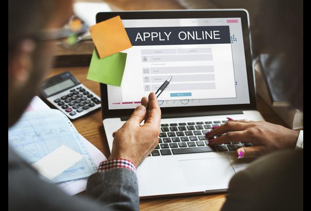 8 do u0026 39 s and don u0026 39 ts when you apply for a job online