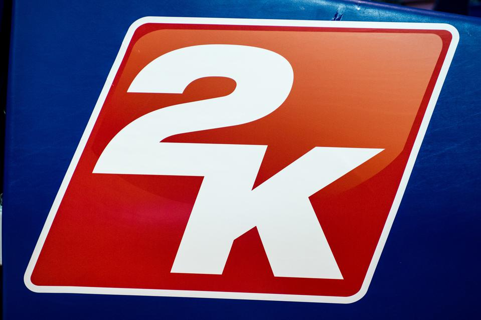 Multiple 2K Social Media Accounts Hacked And Posting Offensive Material