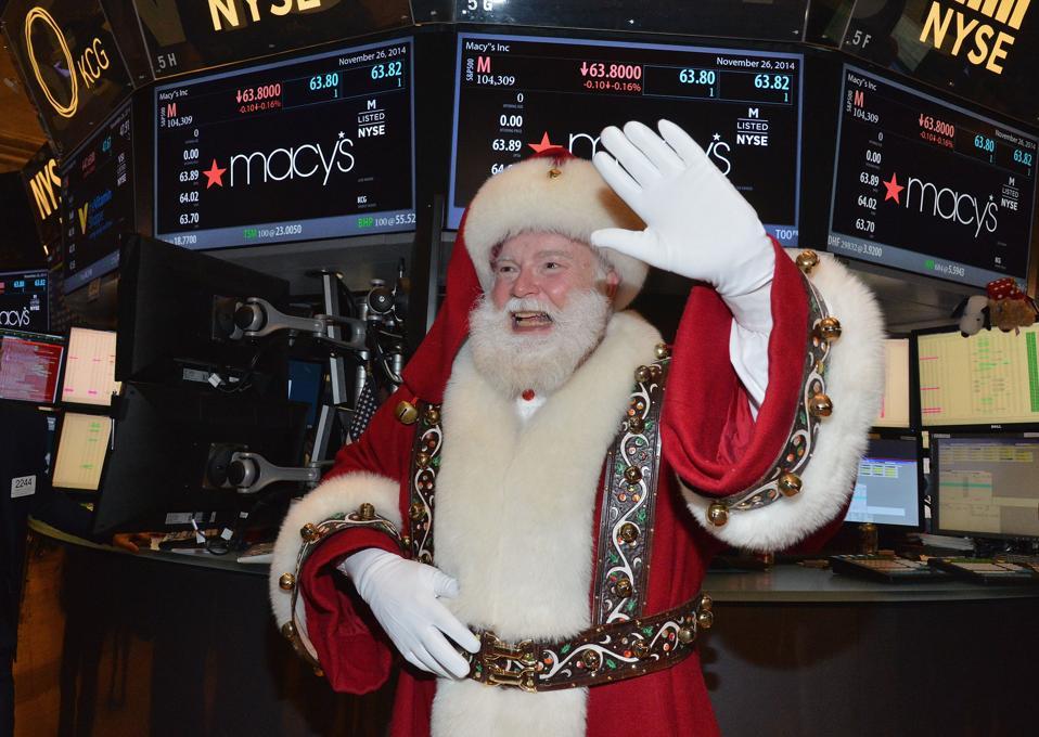 bitcoin, bitcoin price, Santa rally, image