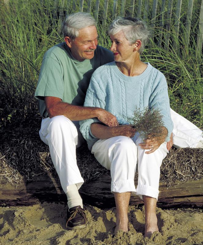 8 Tips For A More Enjoyable Retirement