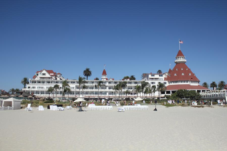 The Best Luxury Resorts and Hotels In San Diego