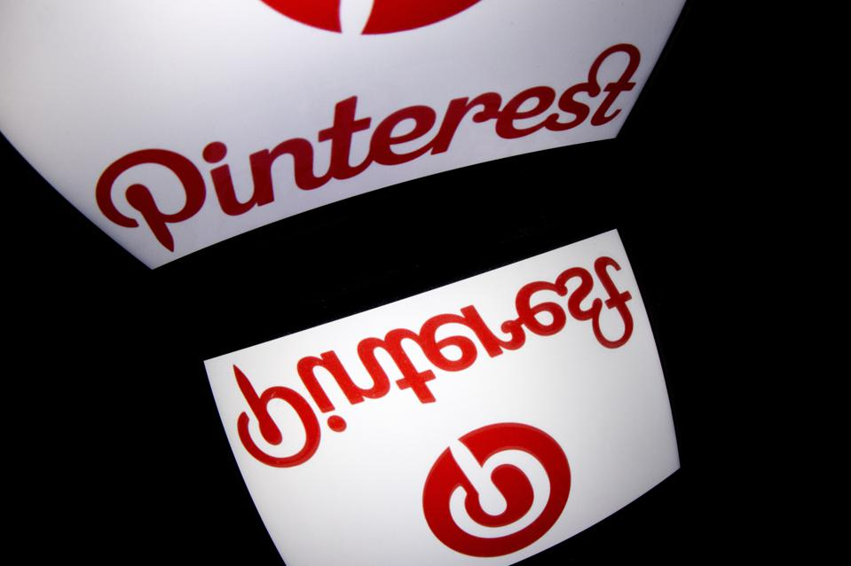 Pinterest And Facebook Take Big Data To Another Level
