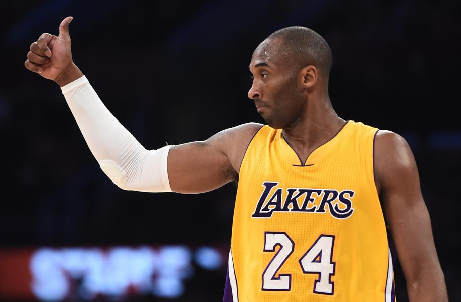 6. Los Angeles Lakers