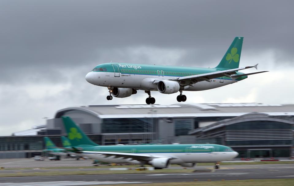 BRITAIN-IRELAND-AVIATION-TAKEOVER-BUSINESS-IAG