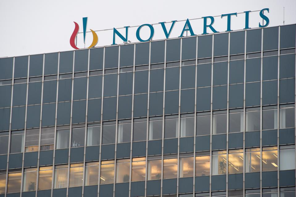 norvatis oncology essay Novartis case  topics: strategic  holding a strong position in generic oncology injectables and a growing position in  essay on design company novartis hellas.