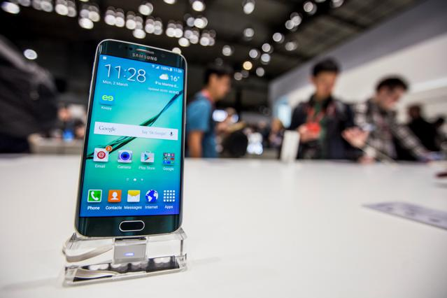 Five Signs The Samsung Galaxy S6 Will Have Failed