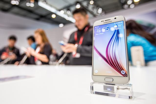 Samsung Galaxy S Review: S6 Surprising Lessons From The Classic Smartphone