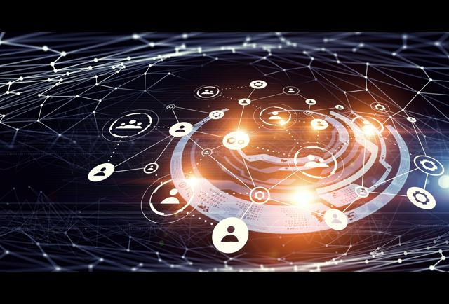 the emergence of big data The emergence of big-data-as-a-service: it's bdaasthe combination of big data and cloud computing technologies has led to the emergence of a new category called big-data-as-a-service or.