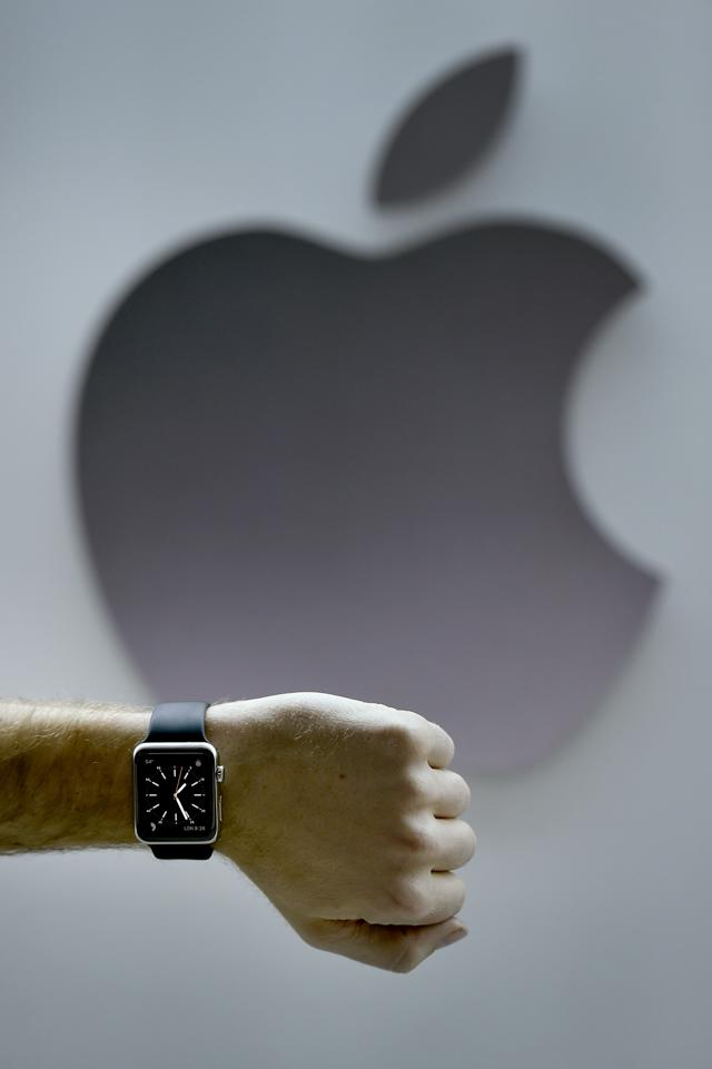 Seven Practical (and Emotional) Opinions About My Apple Watch