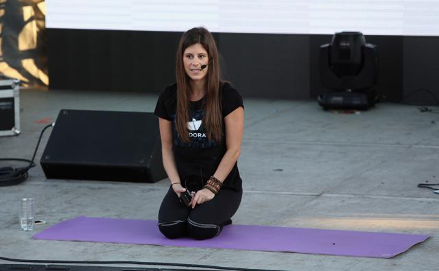 Employers Boost Wellness Spending 17% From Yoga To Risk Assessments