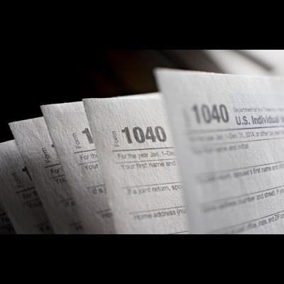 Irs admits it encourages illegals to steal social security numbers the 9 most common tax filing mistakes ccuart Images