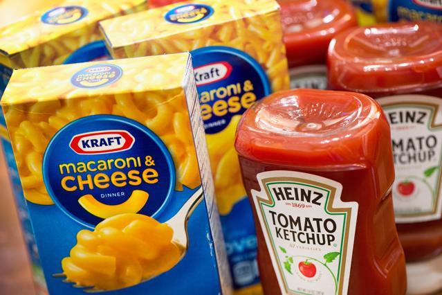 Kraft Heinz Will Prove The Power Of Warren Buffett's Dealmaking Partnership With 3G Capital
