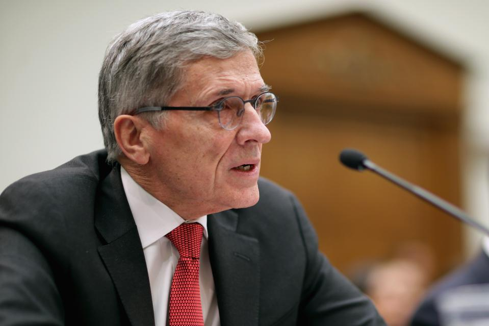 Net Neutrality Rules Guaranteeing An 'Open Internet' Finally Prevail In Court