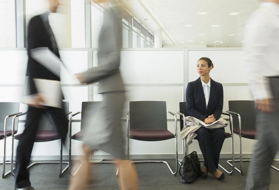 Career Strategies: 5 Unexpected Ways To Prepare For Your Job Interview