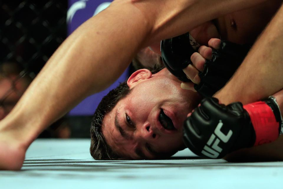 lyoto machida has accepted his 18 month suspension now he should retire