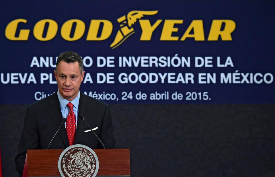 MEXICO-US-ECONOMY-KRAMER