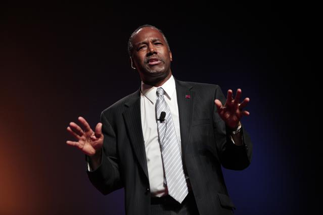 Ben Carson On Education: 5 Things The Presidential Candidate Wants You To Know