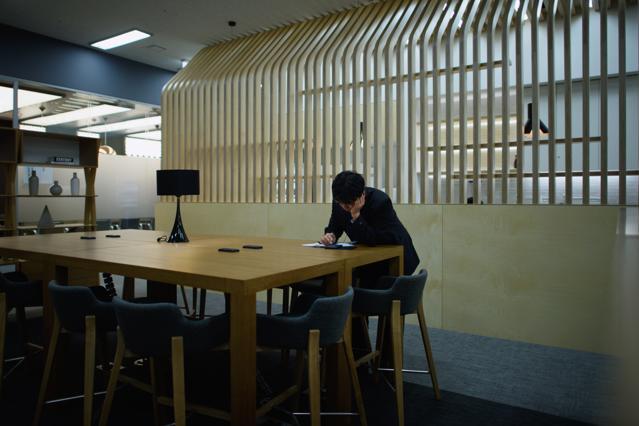 South Korea's Startup Culture