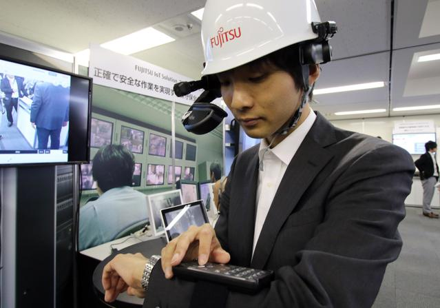 The Quantified Workplace: Big Data or Big Brother?