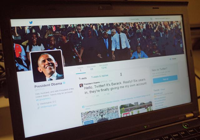 CEOs Embrace Social Media, Must Ace Visual Content