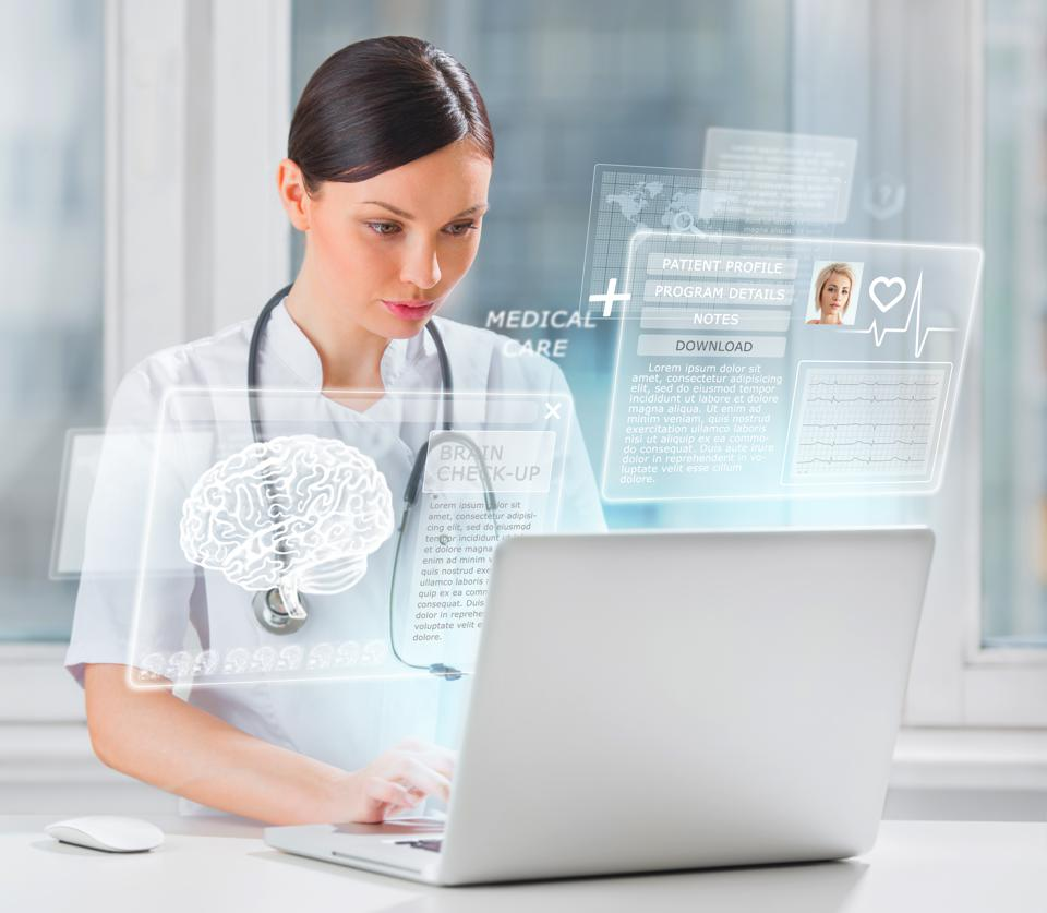 Qualtrics experience management improves the patient experience healthcare