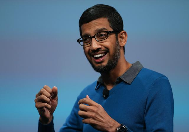 Android Circuit: Galaxy Note 5 Abandons Loyal Users, Google Kills Google, Samsung's Dangerous Gamble
