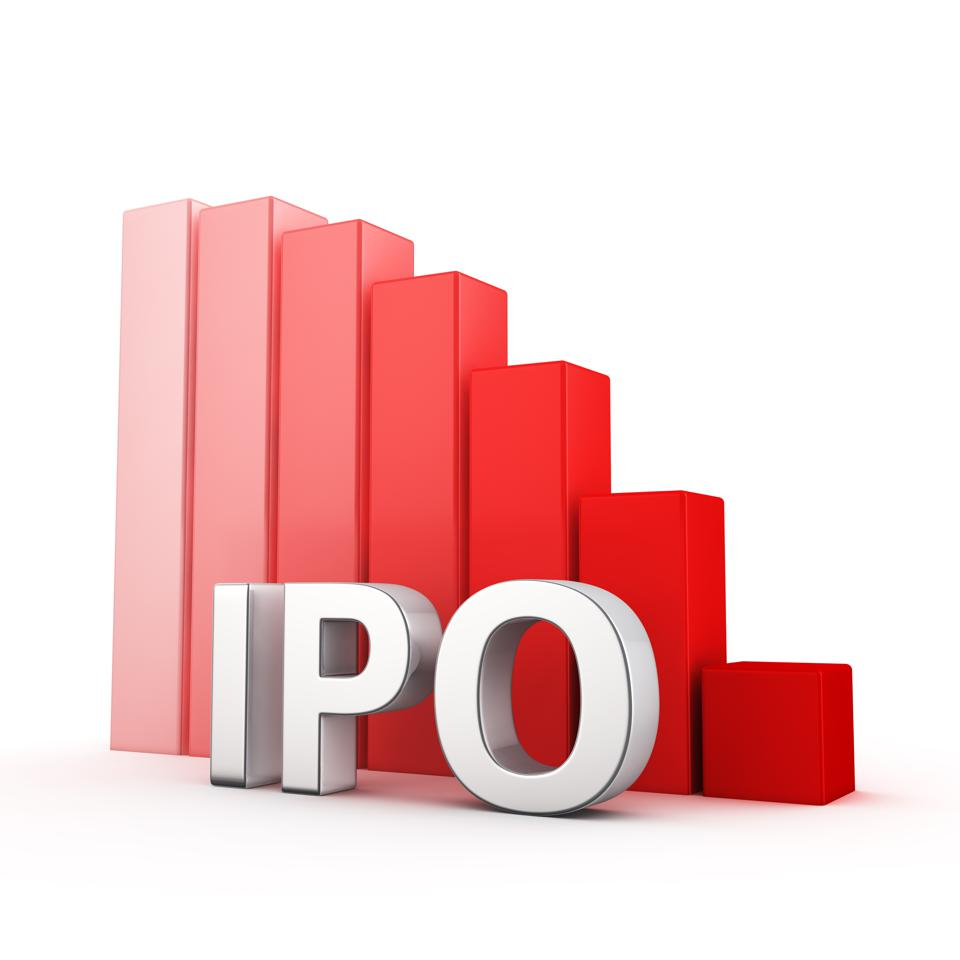 IPOs in 2019