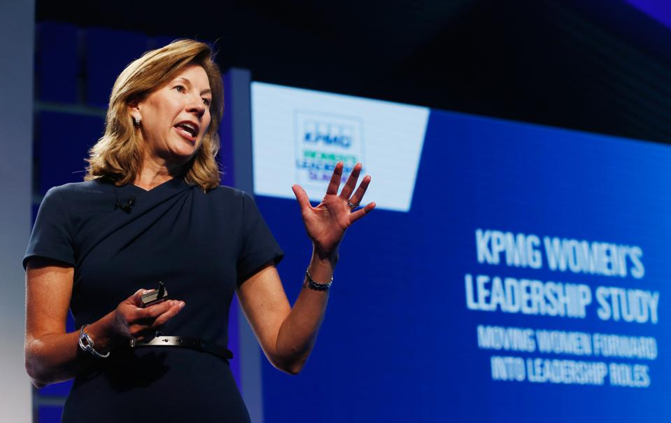 High-Character Leadership Is The Key To Your Company's Financial Success