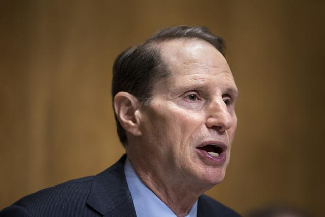 The Problems Experts And Privacy Advocates Have With The Senate's Cybersecurity Bill