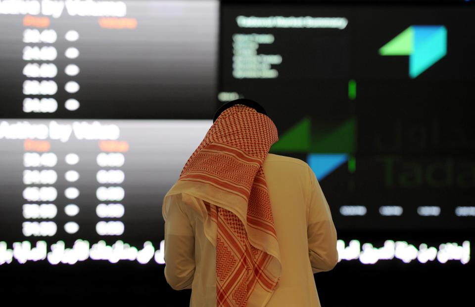 Saudi Arabia Is About To Adopt International Accounting Standards And It Could Cause Problems