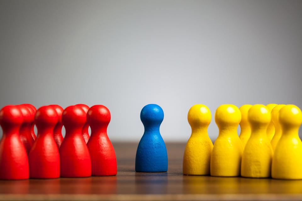 mediation, conflict-resolution, leadership skills