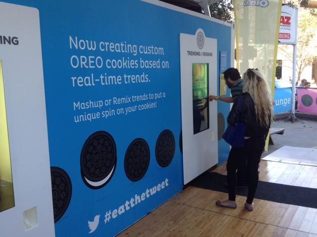 You Should Copy These Best Marketing Campaigns Of 2014