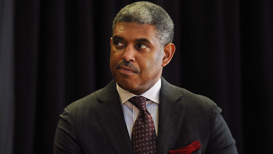 New York Knicks Part Ways With Team President Steve Mills