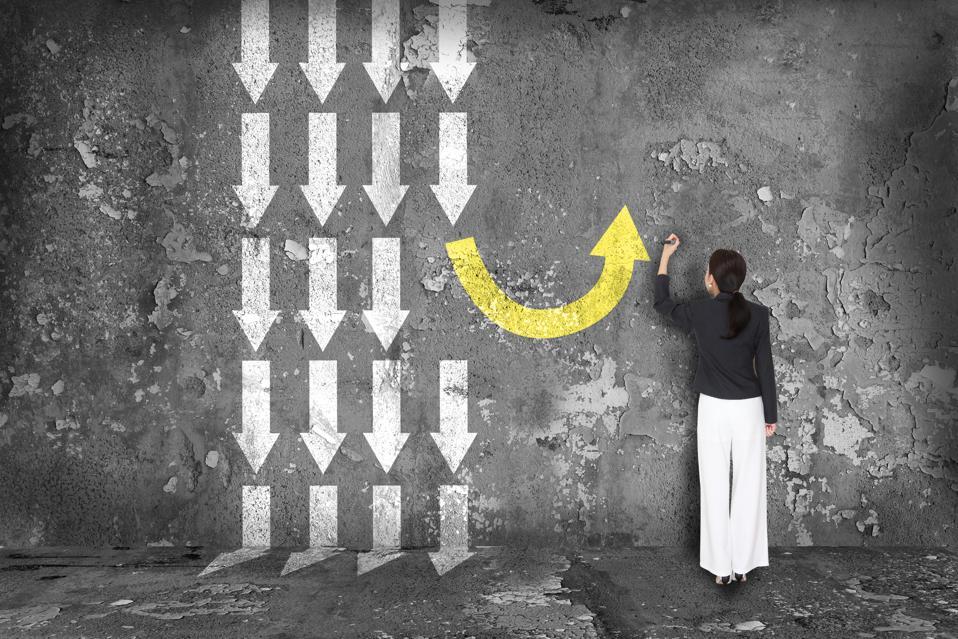 business disruption supply chain SAP