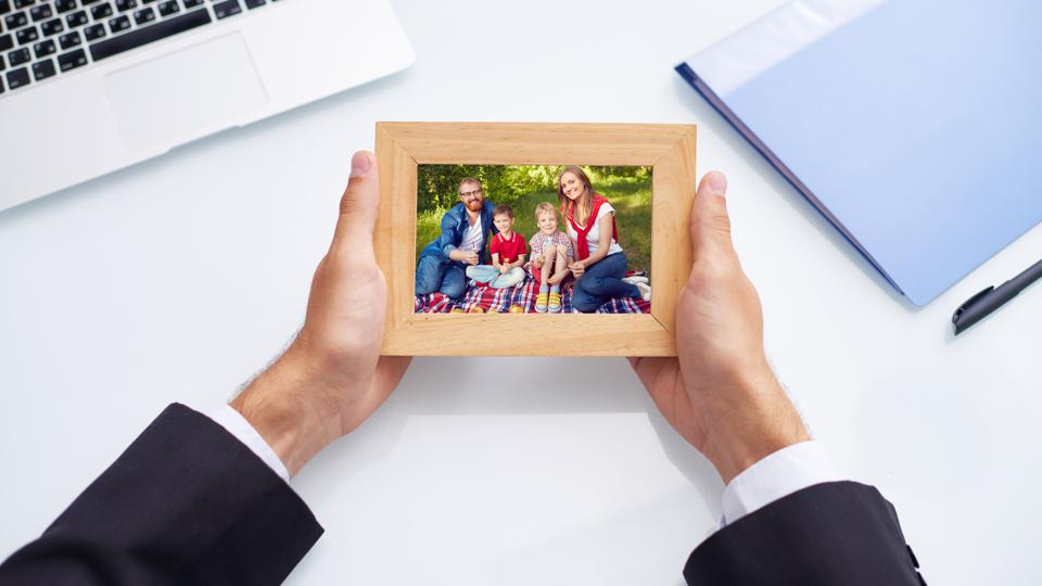 How To Respectfully Address Parents In The Workplace