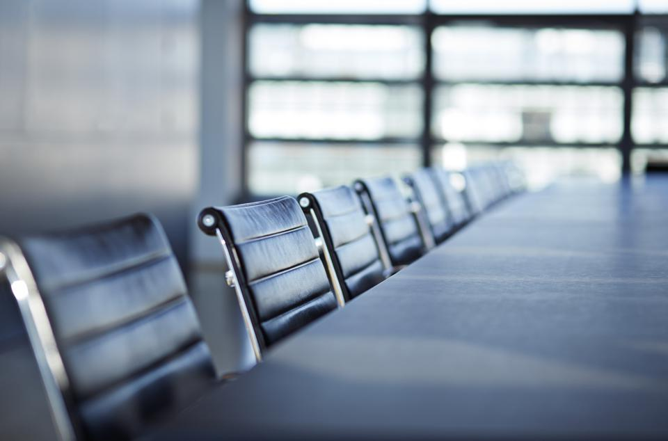 5 Questions Nonprofits Should Ask Themselves About Prospective Board Members