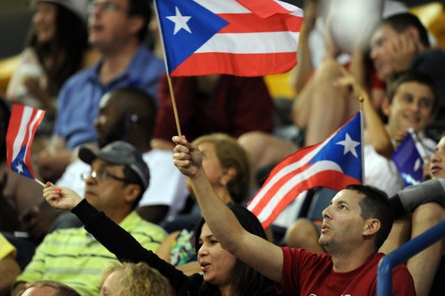 How Bad Is Puerto Rico's Economic Crisis?