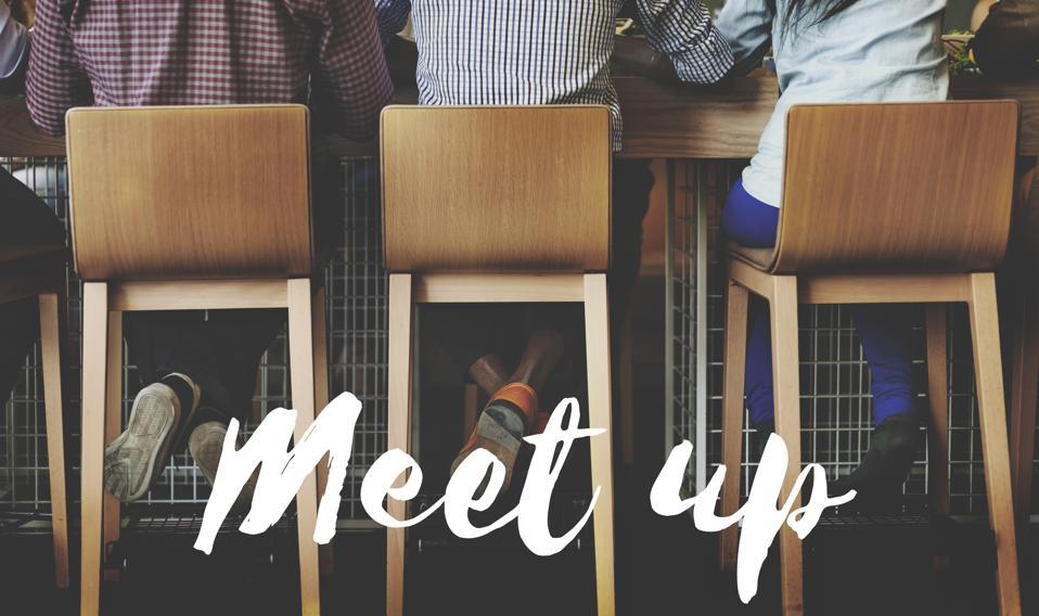sites stevenrosenbaum meetup take stand trump